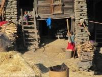 Tamang Heritage