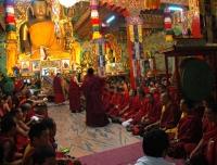 Pharping Dakshikali Tour