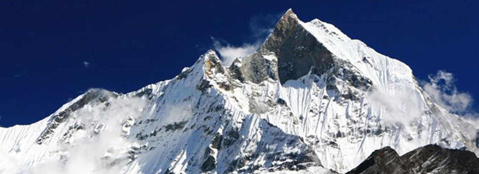 Nepal Annapurna Trekking Tours Annapurna Region Treks