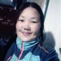 Dayangzee Sherpa