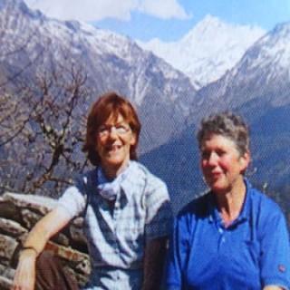Birgit Hügi
